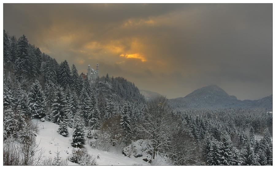 foto-nojshvanshtajn-zima