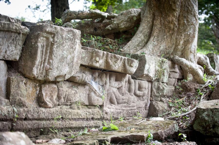 kambodzha-angkor
