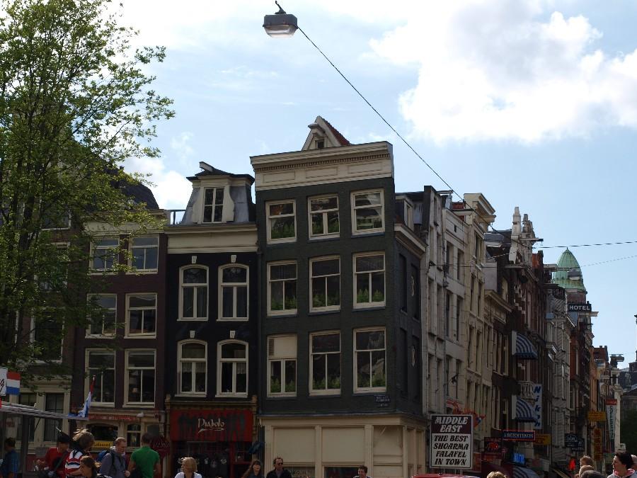niderlandy-amsterdam