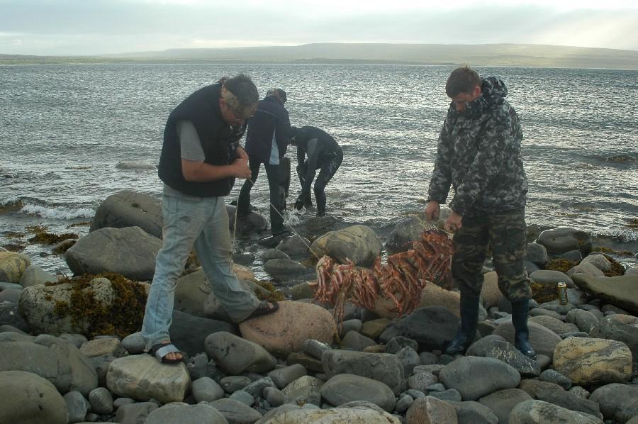 russkaja-laplandija-kolskij-poluostrov