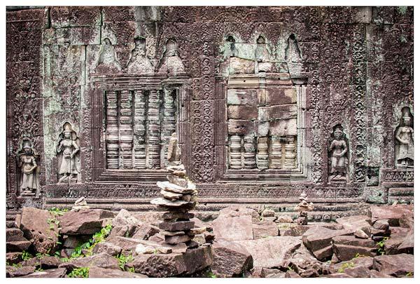 angkor-hram