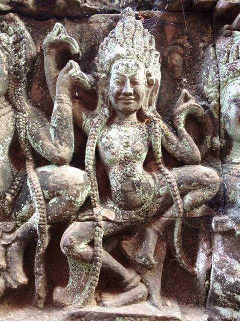 angkor-vat-apsary