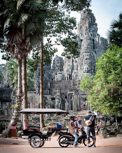 angkor-vat-kambodzha