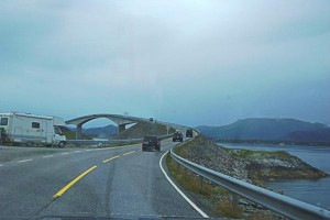 atlanticheskaja-doroga-v-norvegii