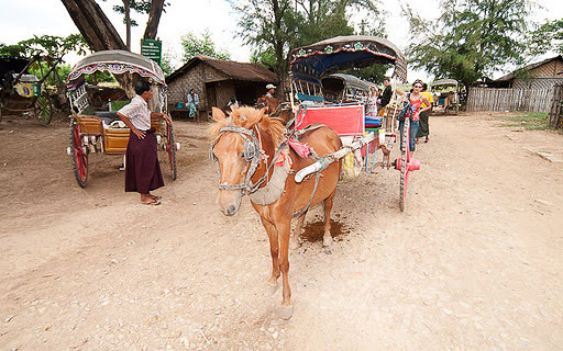 ава туристический транспорт