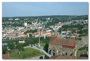 goroda-norvegii
