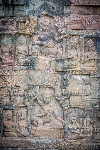 hram-angkor