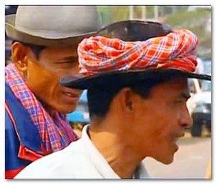 istorija-kambodzhi