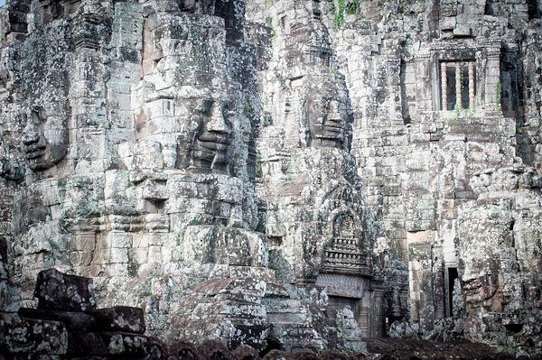 kambodzha-angkor-vat