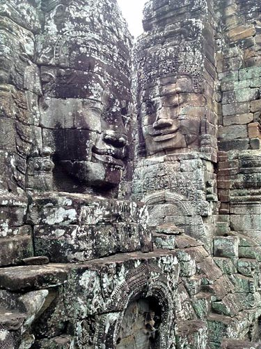 kambodzha-bajon