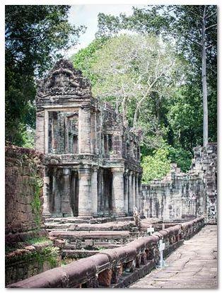 kambodzha
