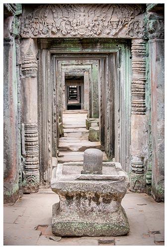 koridory-angkor-vat-kambodzha