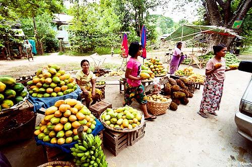 mandalaj-fruktovyj-bazar