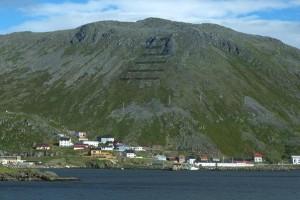 nordkap-norvegija