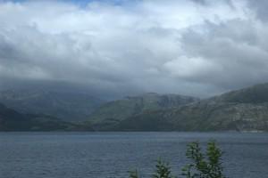 salstraumen-norvegija