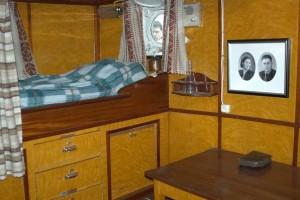 tromse-muzej-arktiki