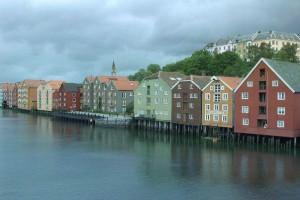 tronhajm-v-norvegii