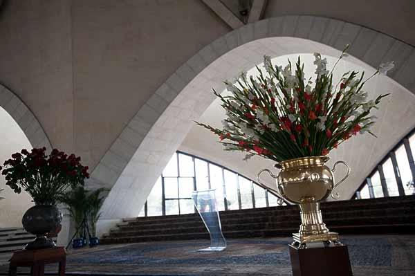 altar-hrama-lotosa