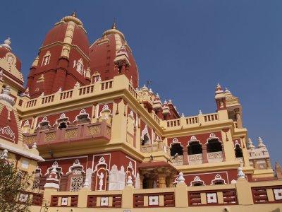 deli-hram-narajan