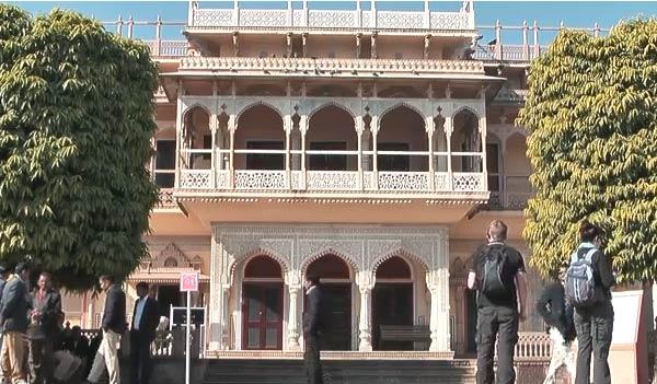 gorodskoj-dvorec-dzhajpur