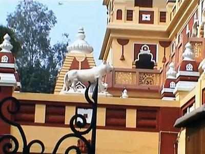hram-narajan-deli