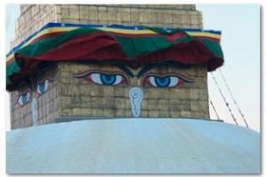 hram-svajambunath-katmandu