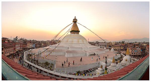 hram-svajambunath
