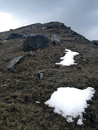pervyj-moj- vechnyj-sneg