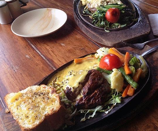 restoran-na-beregu-ozera-feva