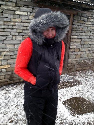 suhie-krupinki-snega