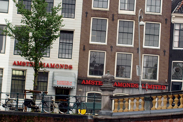 brillianty-amsterdam
