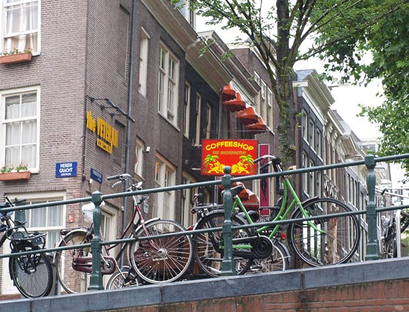 kofeshop-amsterdam