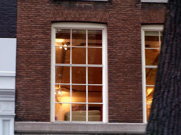 okna-amsterdam