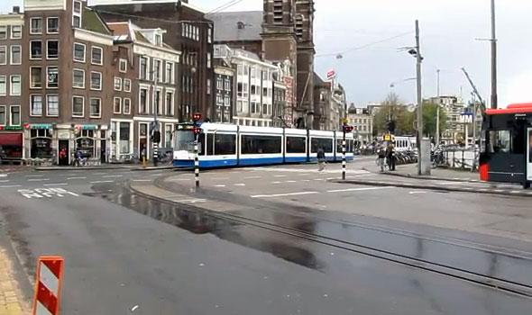 pogoda-v-amsterdame