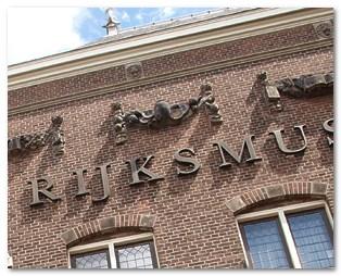 rejksmuzeum-i-muzej-van-goga