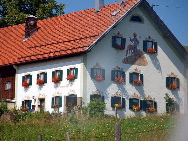 selenija-slovno-s-krasivoj-otkrytki