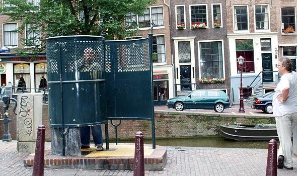 tualet-amsterdam