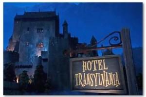 поиск отелей и бронирование отелей