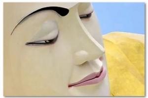 буддизм тхеравада
