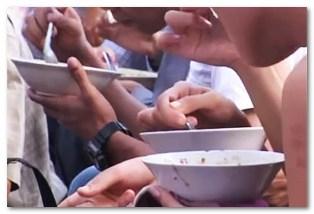 еда мьянма