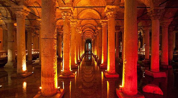 cisterna-bazilika-stambul.jpg