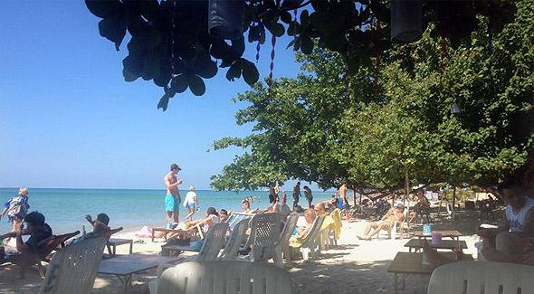 лучший отдых в тайланде