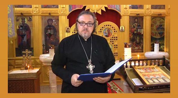 православие в тайланде