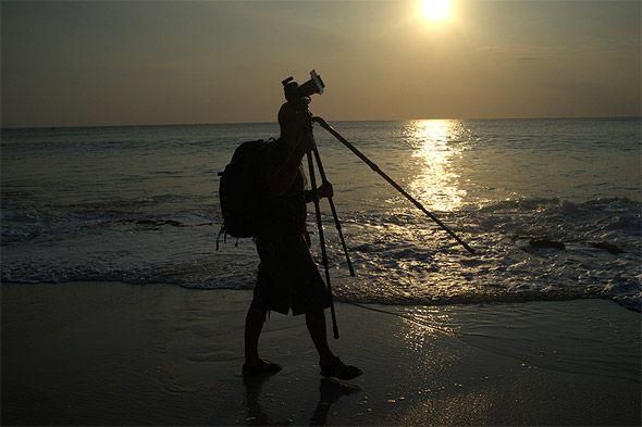 фотосъемки приливы на бали