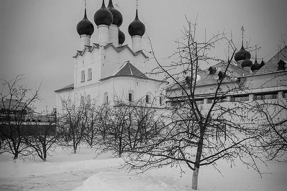 митрополичий сад церковь григория богослова