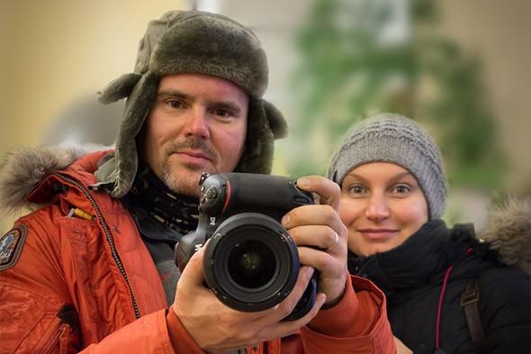 ростовский кремль фото делаем