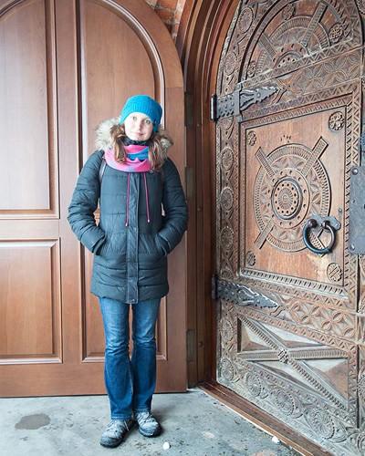 внутри угличского кремля