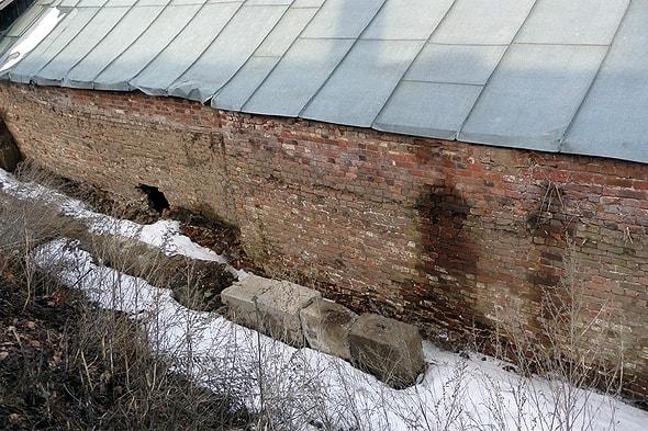 запретная часть покровского хотькова монастыряь