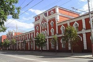 исторические здания наследство братьев шмидт
