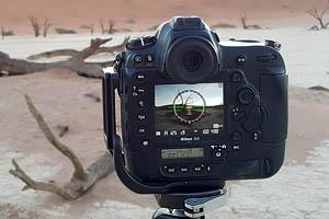 фото на плато соссусфлей